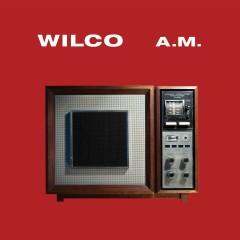 A.M. (Deluxe Edition) - Wilco