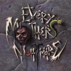 Every Mother's Nightmare - Every Mother's Nightmare