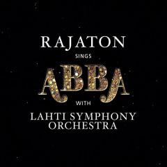 Rajaton Sings ABBA - Rajaton