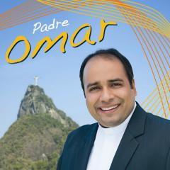 Padre Omar Raposo - Padre Omar Raposo, Diogo Nogueira, Padre Juarez de Castro, Padre Jorgão