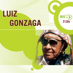 Nova Bis - Luiz Gonzaga - Luiz Gonzaga