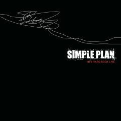 MTV Hard Rock Live - Simple Plan