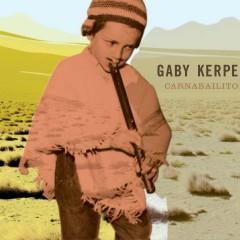 CARNABAILITO - Gaby Kerpel