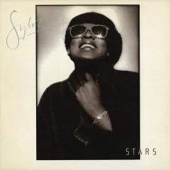 Stars - Sylvester