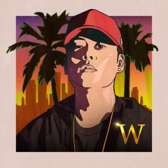 W - Sikboy
