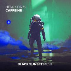 Caffeine (Single)