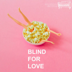 Blind For Love (Single) - Risso
