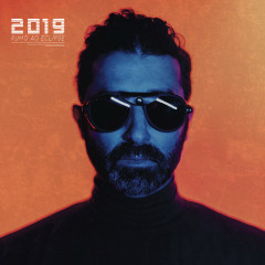 2019 - Rumo ao Eclipse - Tiago Bettencourt