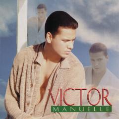 Victor Manuelle - Víctor Manuelle