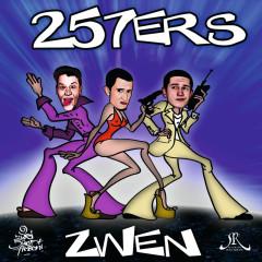 Zwen - 257ers