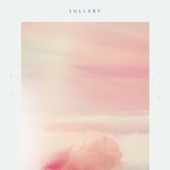 Lullaby - So Soo Bin