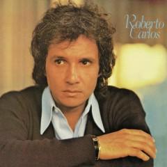 Roberto Carlos (1978) [Remasterizado]
