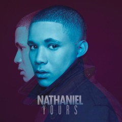 Yours - Nathaniel
