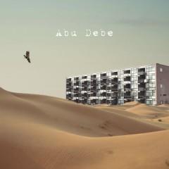 Abu Debe (Single)