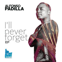 I'll Never Forget (Single)