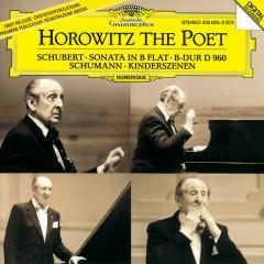 Horowitz the Poet - Vladimir Horowitz
