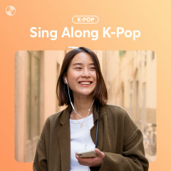 Sing Along K-Pop