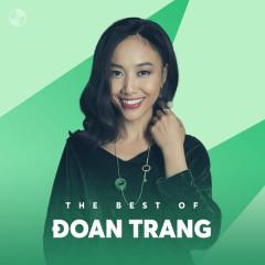 Những Bài Hát Hay Nhất Của Đoan Trang