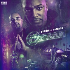 Contraband - Berner, Cam'ron