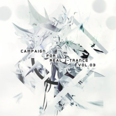 Campaign for Real J-Trance Vol.03