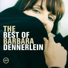 The Best Of Barbara Dennerlein - Barbara Dennerlein
