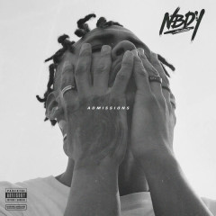 Admissions (Single) - Nbdy