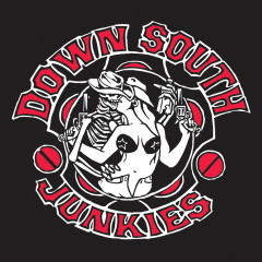 Gotta Get Some More - EP - Down South Junkies