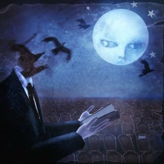 Lullabies Of The Dormant Mind - The Agonist