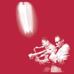 The Complete Miles Davis Featuring John Coltrane - Miles Davis