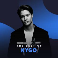 Những Bài Hát Hay Nhất Của Kygo - Kygo