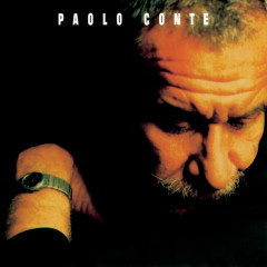 The Collection & Tracklisting - Paolo Conte