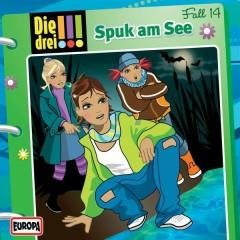 014/Spuk am See