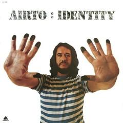 Identity - Airto Moreira