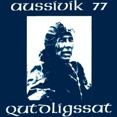 Aasivik 77 - Qullissat - Various Artists
