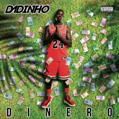 Dinero - Dadinho