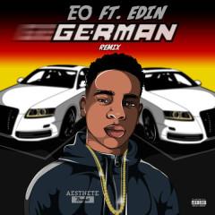 German (Remix) - EO