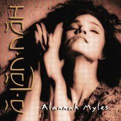 Alannah - Alannah Myles