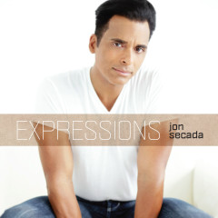 Expressions - Jon Secada