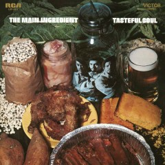 Tasteful Soul - The Main Ingredient