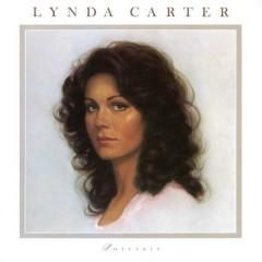 Portrait (Bonus Tracks) - Lynda Carter