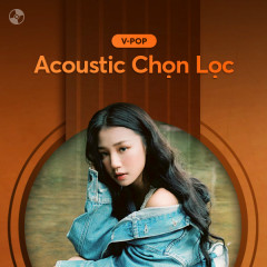 Acoustic Chọn Lọc
