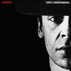 Phönix (Remastered) - Udo Lindenberg