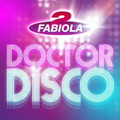 Doctor Disco - 2 Fabiola, Loredana