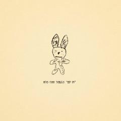 EP 21 - The Goo Goo Dolls
