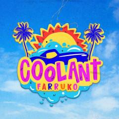 Coolant (Single)