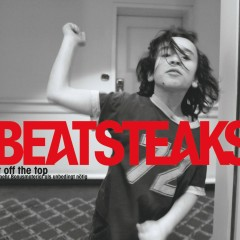 Cut off the Top - Beatsteaks