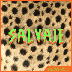 Salvaje (Single)