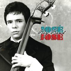 José José Big Band - Jose Jose