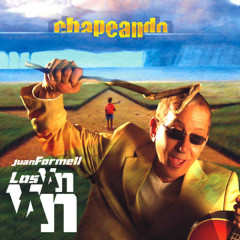 Chapeando (Remasterizado) - Juan Formell, Los Van Van