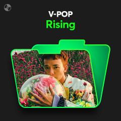 V-Pop Rising